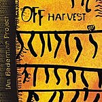 Intuitive Music Orchestra Off Harvest