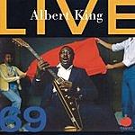 Albert King Live '69