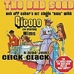 The Bad Seed Gigolo/Click Clack (Parental Advisory) (5 Track Single)