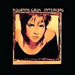 Rosanne Cash Interiors (Bonus Tracks)