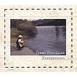 Terry Pinnegar Expeditions