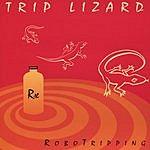 Trip Lizard Robotripping