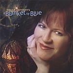 Paula Lammers A Blanket Of Blue