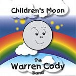 The Warren Cody Band Children's Moon