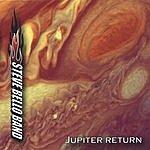 Steve Bello Band Jupiter Return