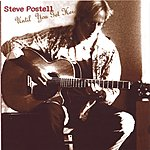 Steve Postell Until You Get Here