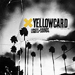 Yellowcard Lights And Sounds