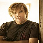 Jack Ingram Live - Wherever You Are (Virgin Exclusive)