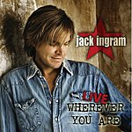 Jack Ingram Live - Wherever You Are (Yahoo Exclusive)