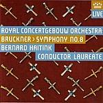 Royal Concertgebouw Orchestra Symphony No.8