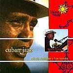 Alfredo Rodriguez Cuban Jazz