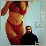Luc Ferrari Cellule 75