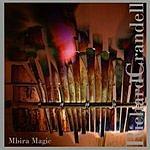 Richard Crandell Mbira Magic