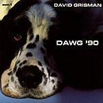 David Grisman Dawg '90