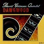 David Grisman Dawgwood