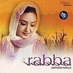 Jaspinder Narula Rabba