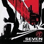 Seven Escape Sequence