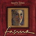 Vassilis Saleas Fasma