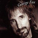 George Fox Canadian