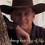 Kenny Hess Songs Of Life