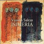 Vassilis Saleas Isimeria