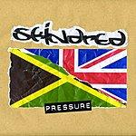 Skindred Pressure (Acoustic Version)