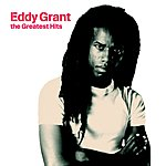 Eddy Grant The Greatest Hits