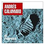 Andrés Calamaro El Regreso