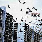 Ride OX4: The Best Of Ride