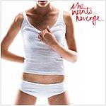She Wants Revenge She Wants Revenge (Edited)