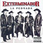 Grupo Exterminador La Pedrada