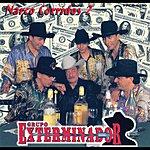 Grupo Exterminador Narco Corridos Vol.2