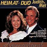 Judith & Mel Heimatland