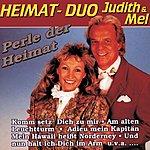 Judith & Mel Perle Der Heimat