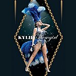 Kylie Minogue Showgirl: The Greatest Hits Tour