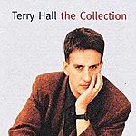 Terry Hall Terry Hall - The Collection