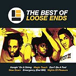 Loose Ends The Best Of Loose Ends