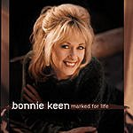 Bonnie Keen Marked For Life