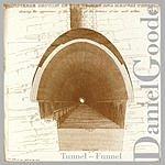 Daniel Goode Tunnel-Funnel