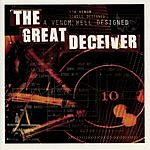 The Great Deceiver A Venom Well Designed