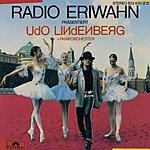 Udo Lindenberg Radio Eriwahn