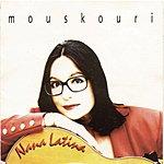 Nana Mouskouri Nana Latina