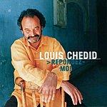 Louis Chedid Repondez-Moi