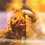 David Bedford Star's End