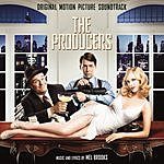 Mel Brooks The Producers (Original Motion Picture Soundtrack)