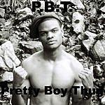 P.B.T. Pretty Boy Thug