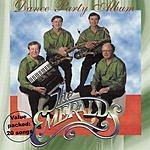 The Emeralds Dance Party Album