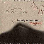 Mugison Lonely Mountain