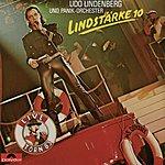 Udo Lindenberg & Das Panikorchester Lindstärke 10 (Live)