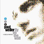Paul Weller Fly On The Wall: B-Sides & Rarities 1991-2000
